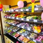蛋糕店和零食店投资项目哪个更好